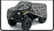ATV Covers