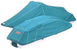 POLARIS Pro 1200 00-01 Pro 785 Limited 2001 SLH 2001 SLX 2001 PWC Cover